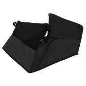 Maclaren Techno XLR Shopping Basket