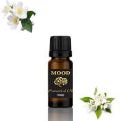 Jasmine Essential Oil 10ml