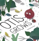 Otis Grows