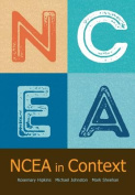 Ncea in Context