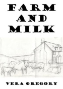 Farm and Milk