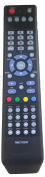 Replacement Remote Control for HUMAX RM-F01