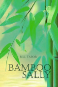 Bamboo Sally