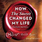 How the Secret Changed My Life [Audio]
