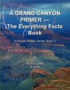 A Grand Canyon Primer