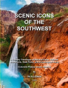 Scenic Icons of the Southwest