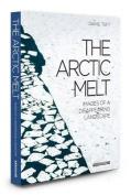 The Arctic Melt