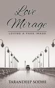 Love Mirage