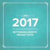 2017 [ITA]
