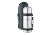 Kinghoff KH - 4061 Stainless Steel Thermos Flask 0.6 L