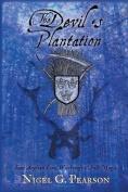 The Devil's Plantation