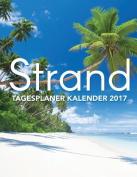 Strand [GER]