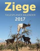 Ziege [GER]