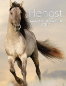 Hengst [GER]