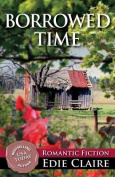 Borrowed Time (Fated Loves)