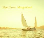 Elger Esser: Orient