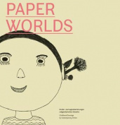 Paperworlds