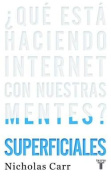 Superficiales / The Shallows [Spanish]