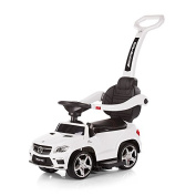 Chipolino Ride on Car With Handle