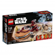 "LEGO 190940cm Luke's Landspeeder"" Building Toy"