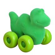 Animal on Wheels - Dinosaur