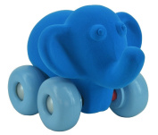 Animal on Wheels - Elephant