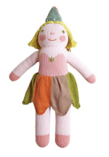 Blabla Doll - Clochette the Fairy - 46cm . Doll