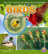 Birds (A+ Books