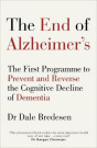 The End of Alzheimer's
