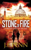 Stone of Fire (Arkane)