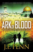 Ark of Blood (Arkane)