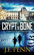 Crypt of Bone (Arkane)