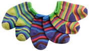 C.R. Gibson Sock-A-Teeny Set, Puppy Dog Tails by C.R. Gibson