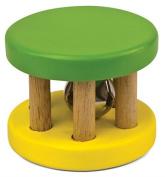Green Tones 3726 Roller Bells by Green Tones