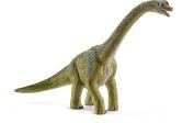 Dinosaurs 14581 Schleich Brachiosaurus
