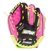 Franklin Sports Neo-Grip Teeball Gloves