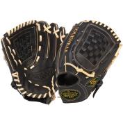 Louisville Slugger 30cm FG Dynasty Baseball Infielders Gloves