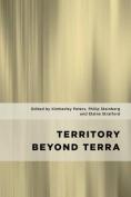 Territory Beyond Terra