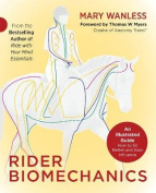 Rider Biomechanics