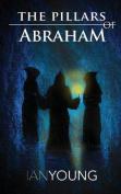 The Pillars of Abraham: 2016
