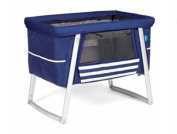 BabyHome Air Bassinet - Sailor by BabyHome
