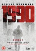 1990: Series 1 [Region 2]