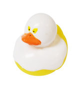 Bath Duck - Mini Ghost