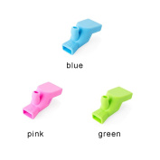 Kitchen Durable Toddler Baby Washing Hands Faucet Extender for kids Bathroom Fountain Food-grade Silicone Tap -Pier 27