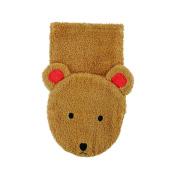 Furnis Bear Washcloth (Small)