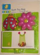 Especially for Baby Bath Toy Bag