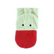 Furnis Goose Washcloth (Small)
