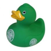 Celtic F.C. Bath Time Duck GRN