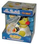 Rubbaducks Mrs. Duckbells Gift Box