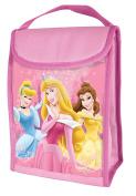 Joy Toy - Disney Mini Thermo Bag Princess